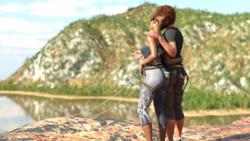 Phuc Mi Island screenshot 4