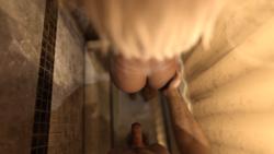Long Trip To Your Mom's screenshot 3