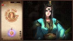 GSpot Master screenshot 4