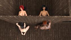Haven's Port screenshot 8