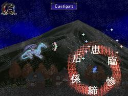 Zenith Chronicles screenshot 0