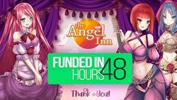 The Angel Inn screenshot 5
