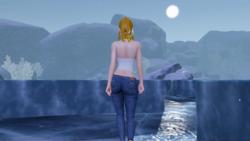 Ice Maze screenshot 5