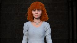 The New Queen screenshot 0