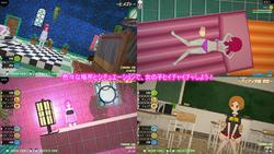 Hero, Sorceress and Mysterious Island screenshot 7