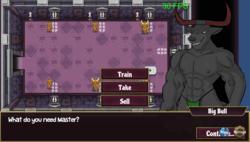 Tamer screenshot 5