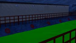Nightmares Before Halloween screenshot 3