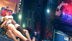 Street Fighter X screenshot 5