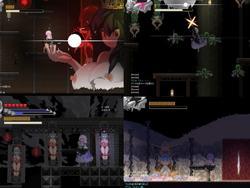 Setalia the Demon Realm screenshot 3