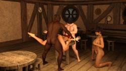 Haven's Port screenshot 2
