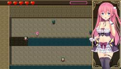 Magical inspector Momo screenshot 5