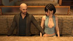 The Engagement screenshot 3