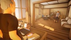 Monolith Bay screenshot 12