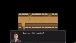 Orb of Asuka screenshot 2