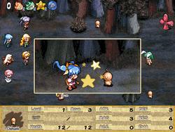 Kaeru nyo Panyon screenshot 8
