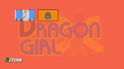 Dragon Girl X Rework screenshot 9