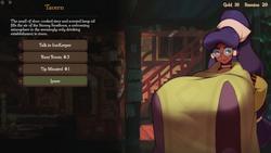 Sexena: Arena Tales screenshot 8