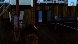 Naughty Lyanna screenshot 12
