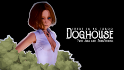 Doghouse screenshot 0