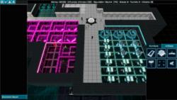 Stationmaster screenshot 12