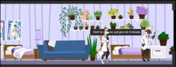 KOSMOS laboratories screenshot 6