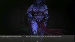 Gladia screenshot 1