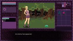 Town of Magic screenshot 3