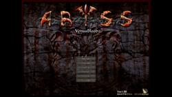 Venus Blood: ABYSS screenshot 27