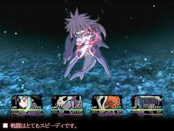 ASYLUM screenshot 5