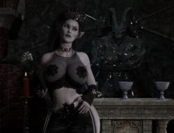 Peasant's Quest screenshot 7