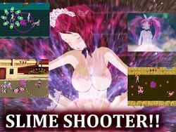 Erotic Action Heroes! screenshot 3