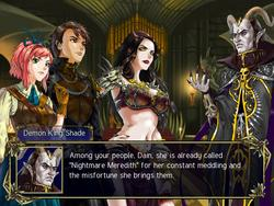 Zenith Chronicles screenshot 5