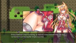 Princesses Never Lose screenshot 5