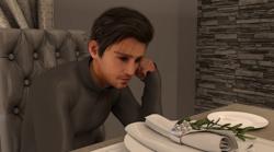 Inevitable Relations: X-Mas Special screenshot 2
