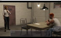 Ashes screenshot 9