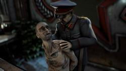 Sex with Stalin screenshot 4