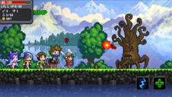 My waifu guild screenshot 4