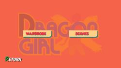 Dragon Girl X Rework screenshot 7