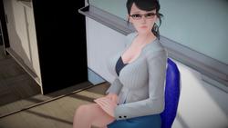 Evil Life screenshot 0