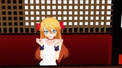 The Possession Game screenshot 1