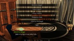 Mystery Of Hogwarts screenshot 5