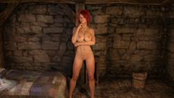Haven's Port screenshot 16