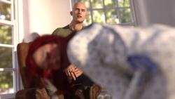 Angel's Tear screenshot 8