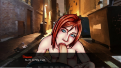 Lost in lust screenshot 2