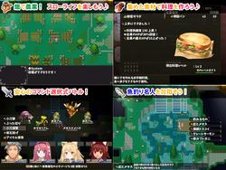 Hot Spring Hero screenshot 2