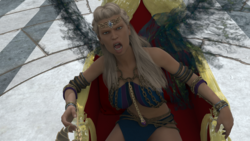 Lust & Piracy screenshot 6