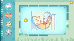 Puff Town screenshot 0