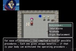 BUREACH: Gates of Time screenshot 9