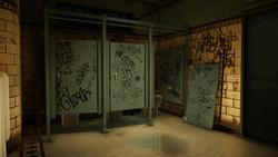 The Tearoom screenshot 4