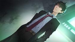 Meteor World Actor screenshot 12